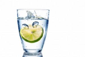 Trinkwasserqualität: Änderung der Trinkwasserverordnung