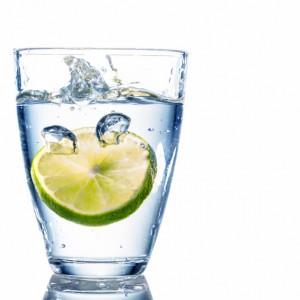 Hygienische Trinkwasserbereitung