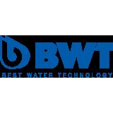 bwt-logo_neu_160x160