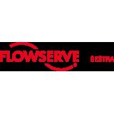flowserve-gestra_160x160