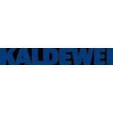 kaldewei_schriftzug-blau-o-claim_160x160x