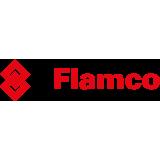 logo-flamco-noprofile_160x160