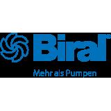 logo_blau-160x160
