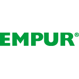 logo_empur_160x160