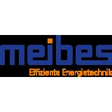 meibes_logo_2013_160x160x