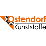 ostendorf_logo_160x160