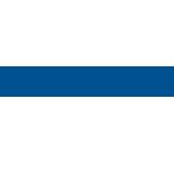 poloplast_logo_web_160x160px