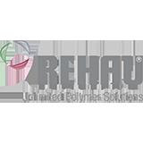 rehau-logo-160x160