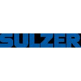 sulzer_blau_large-160x160