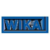 wika_logo_160x160-neu